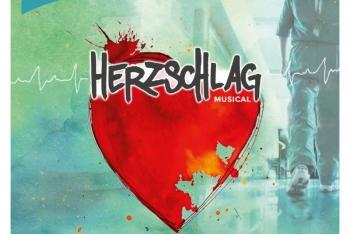 CD-Cover-Herzschlag_klein