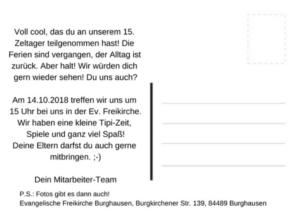 Camp Nachtreffen 2018_1