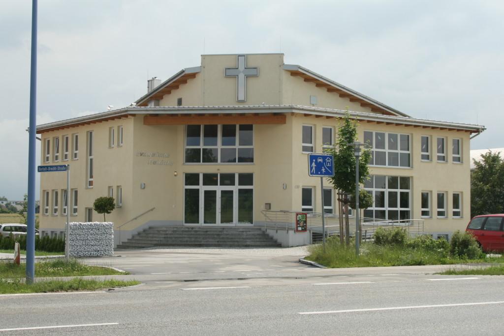 Haus09001
