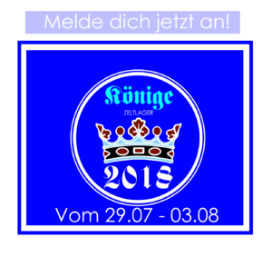 könige_Logo