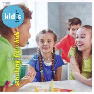 kidsteam